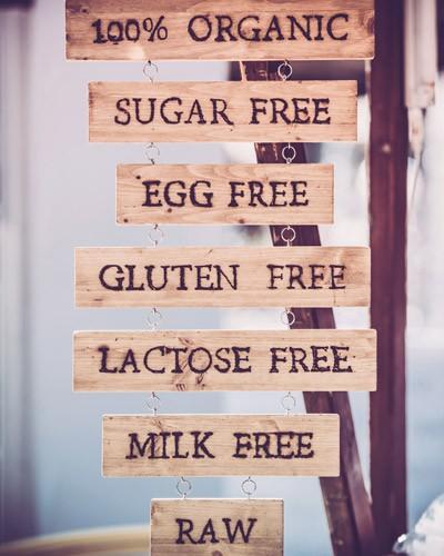 Unverträglichkeit von Lebensmittel, Lebensmittelallergie oder Reizdarmsyndrom?