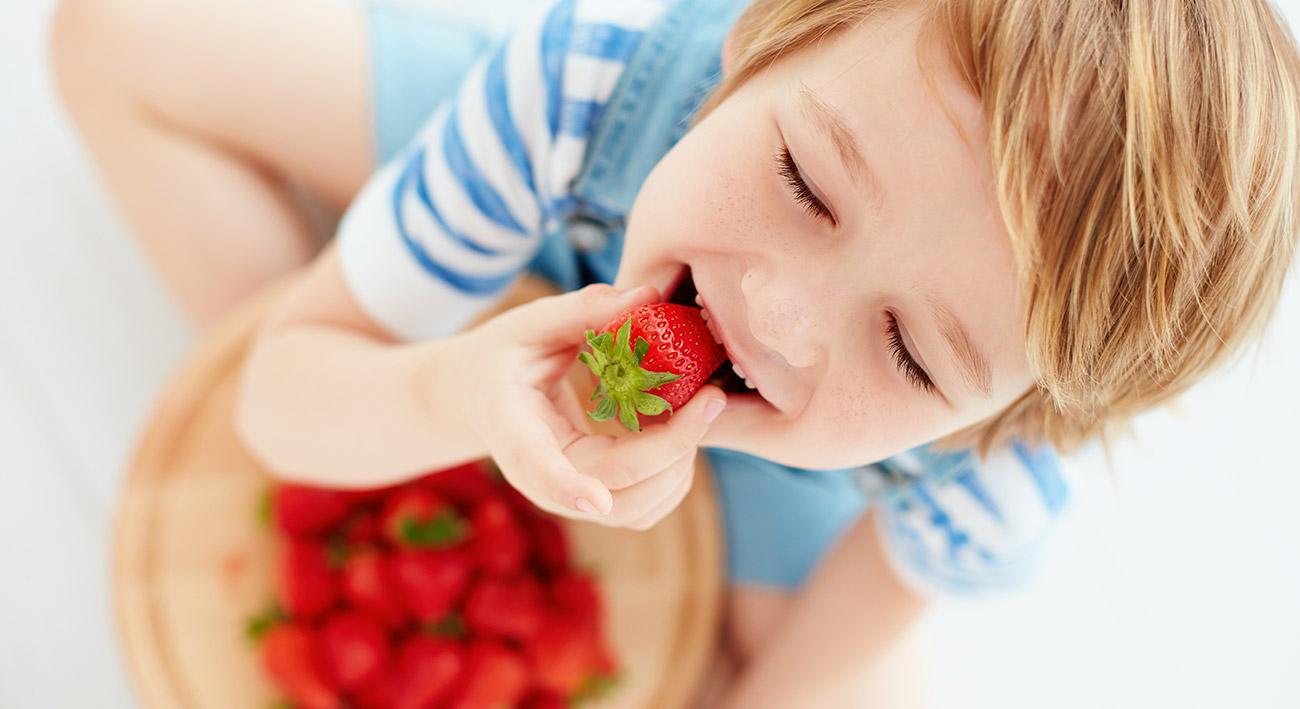 Süße ohne Reue – Zucker und Alternativen unter der Lupe